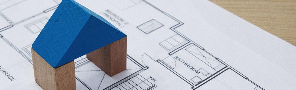 1.住宅ローンの種類
